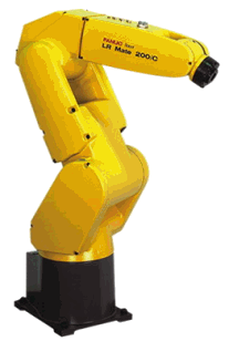 FMS Software   Flexible Manufacturing System   Robotic