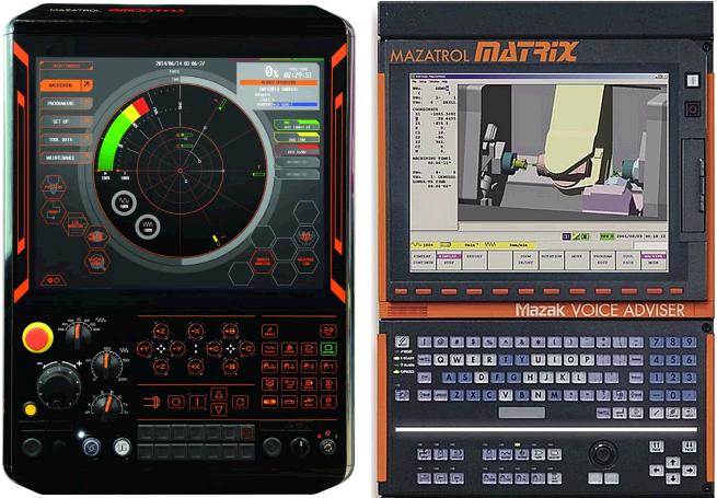 Mazak CNC Machine Simulation | Mazak CNC Verification