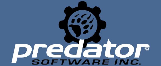 Tool Crib Software | Tool Crib Tracking | Gage Calibration Software
